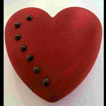 Castel Maggiore, Ιταλία: Le nostre torte vi resteranno nel cuore ....... per bontà e originalità. Stupite i vostri ospiti