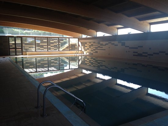 Eureka Palace Hotel Spa Resort: photo7.jpg