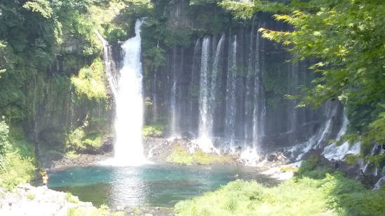 Shiraito Falls : DSC_0639_large.jpg