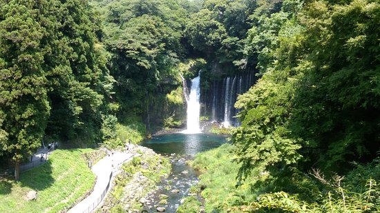 Shiraito Falls : DSC_0638_large.jpg