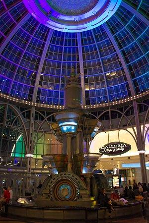 Niagara Casino Address