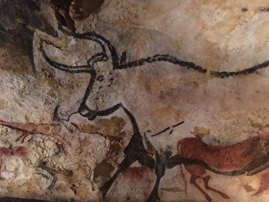 peinture-rupestre