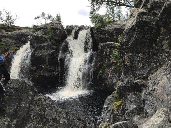 Vemdalen, Sweden: photo2.jpg