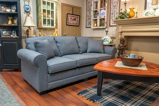 Country Home Furniture Store Model Interior the country home & interriors shop features lancer furniture and