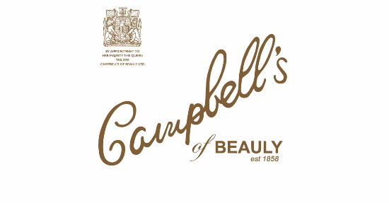 Campbell's of Beauly