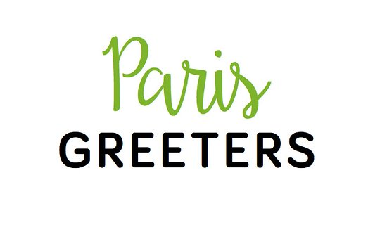 ‪Paris Greeters‬