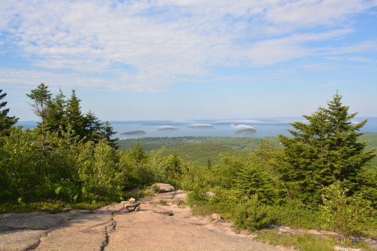 The Inn at Southwest: Acadia National Park