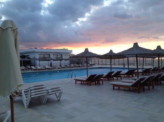Creta Beach Hotel & Bungalows Photo