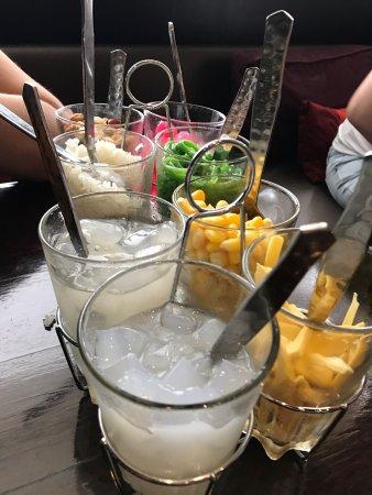 Nara Thai Cuisine: photo2.jpg