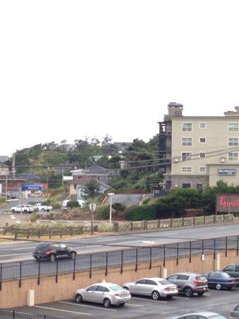 Shearwater Inn: photo0.jpg