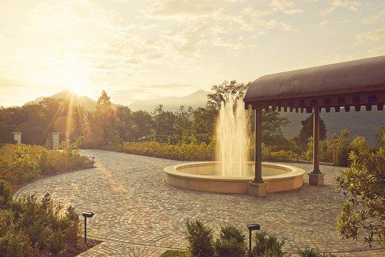 Resort Collina d'Oro Foto