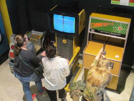 Игровые автоматы стрелять игровые аппараты играть бесплатно онлайн без регистрации вулкан
