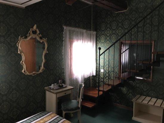 Residenza La Campana: photo0.jpg