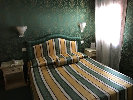 Residenza La Campana: photo1.jpg