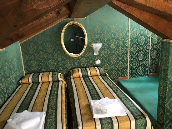 Residenza La Campana: photo2.jpg
