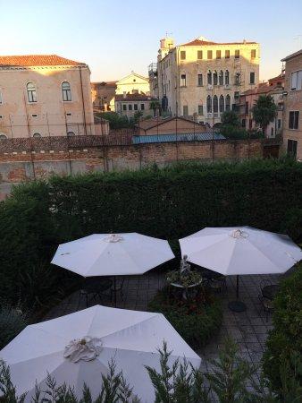 Hotel Belle Arti: photo1.jpg