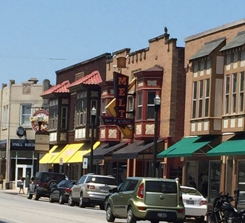 Lakewood, OH: photo1.jpg