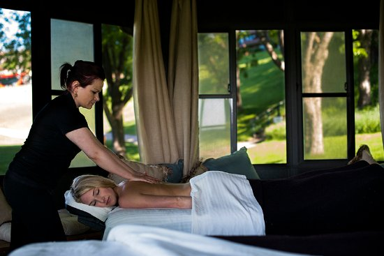 Lake Geneva, WI: We offer multiple spa packages to surround your mind and body with a space of beautiful serenity