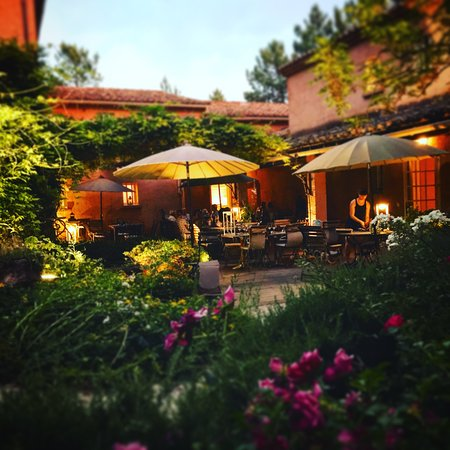 L esprit jardin bedoin restaurant reviews phone number for Restaurant jardin 92