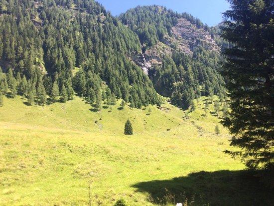 Rennweg, ออสเตรีย: Tschu Tschu Bahn