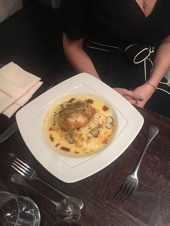 Maxine's Restaurant: photo2.jpg