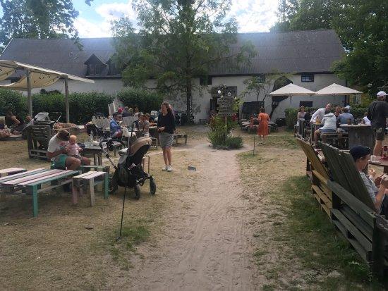 Ljugarn, Sweden: photo1.jpg