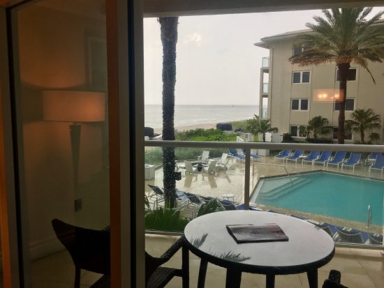 Edgewater Beach Hotel: photo5.jpg