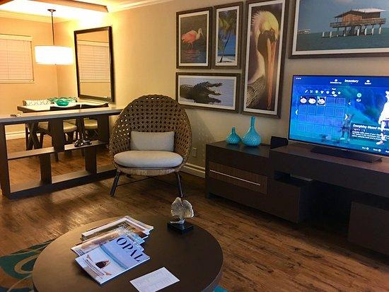Edgewater Beach Hotel: photo6.jpg