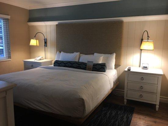 Edgewater Beach Hotel: photo7.jpg