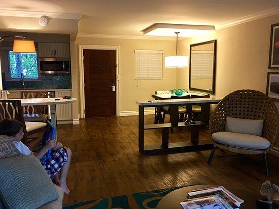 Edgewater Beach Hotel: photo8.jpg