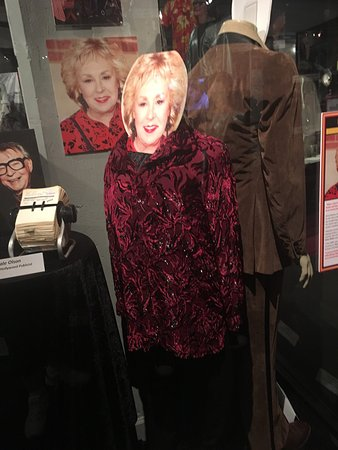 The Hollywood Museum: photo0.jpg