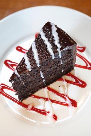 Morrisville, Karolina Północna: Handmade Desserts Daily