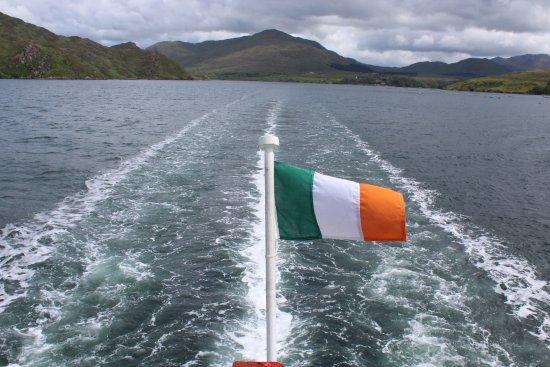 Leenane, Irland: photo0.jpg