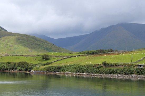 Leenane, Irlanda: photo2.jpg