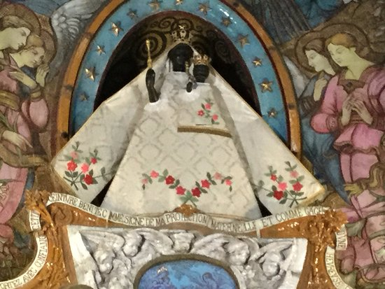 Notre Dame de la Daurade