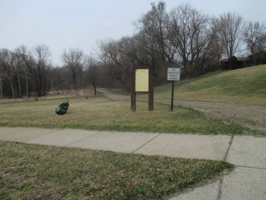 Creekview Park