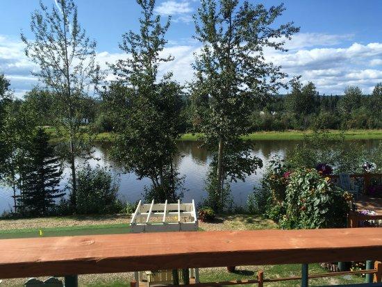 Pike's Waterfront Lodge: photo0.jpg