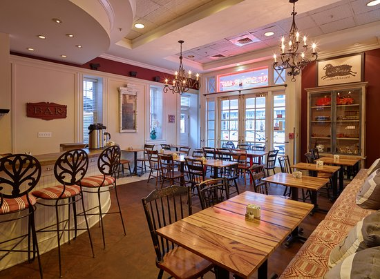 Kendall Hotel 161 2 0 Updated 2018 Prices Reviews Cambridge Ma Tripadvisor
