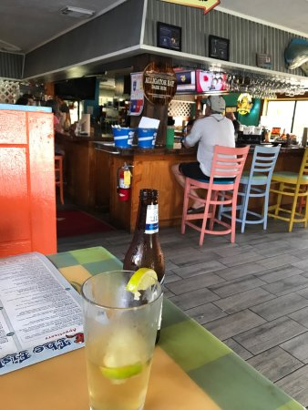 Fish house restaurant north naples restaurant reviews for Fish restaurant naples