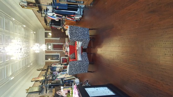 Harriman, TN: Pansy Hill Boutique