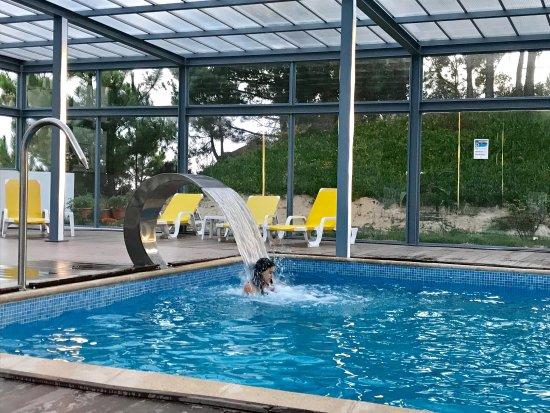 Hotel Miramar Sul : photo0.jpg