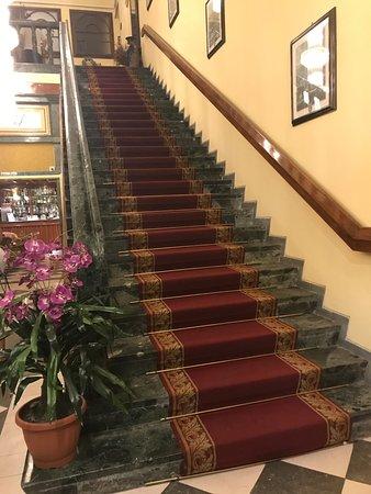 Gambar Hotel Impero