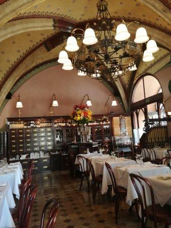 写真Restaurant Szara枚