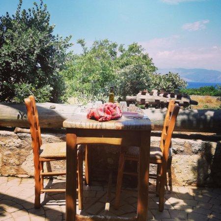 Kaliviani, Grecja: IMG_20170717_161659_360_large.jpg