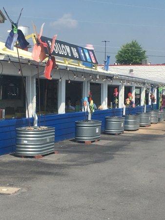 Johnson City, Tennessee: photo0.jpg