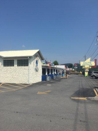 Johnson City, TN: photo8.jpg