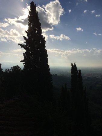 Buggiano Castello Foto