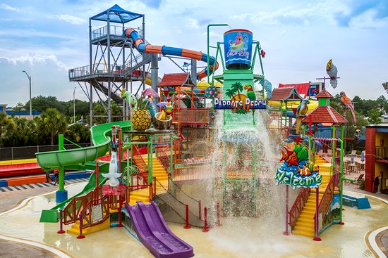 Coco key hotel and water park resort orlando florida reviews coco key hotel and water park resort orlando florida reviews photos price comparison tripadvisor maxwellsz