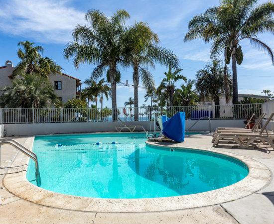 The 10 Closest Hotels To Santa Barbara Zoo Tripadvisor Find Hotels Near Santa Barbara Zoo