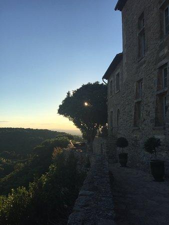 La Roque sur Pernes, France: photo1.jpg